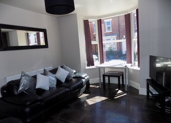 6 bed shared accommodation to rent in Kearsley Road, Sheffield S2