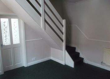 Thumbnail 1 bed end terrace house to rent in Esther Streeet, Greenacres