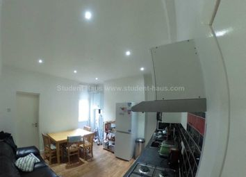 Thumbnail 4 bed property to rent in Romney Street, Salford