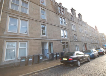 Thumbnail 2 bed flat to rent in 3 Morgan Street Dundee, Dundee