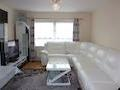 Thumbnail 2 bed flat for sale in Gurnell Grove, West Ealing