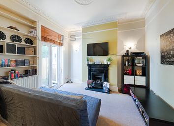 Thumbnail 1 bed flat for sale in Torbay Road, Kilburn