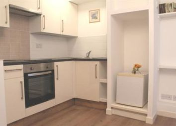 1 bed flat to rent in High Street, Dover CT16