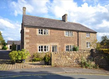 Thumbnail 6 bed detached house for sale in Dolphin Farm, Chorley Old Road, Whittle Le Woods