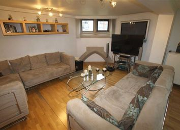 Thumbnail 2 bedroom flat for sale in Olympia Trading Estate, Great Jackson Street, Manchester