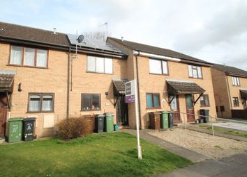 Thumbnail 2 bed terraced house to rent in Blacknall Road, Abingdon
