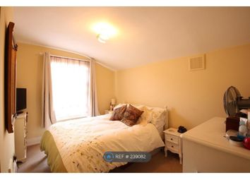 Thumbnail Room to rent in Norroy Road, London