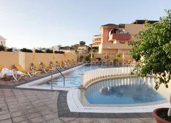 Thumbnail 2 bed apartment for sale in Terrazas Del Duque I, Playa Del Duque, Tenerife, Spain