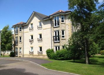 Thumbnail 2 bedroom flat to rent in Clayhills Drive, Dundee