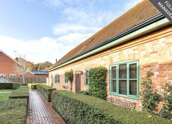 Thumbnail 2 bed terraced house to rent in Harvest Drive, Sindlesham, Wokingham, Berkshire