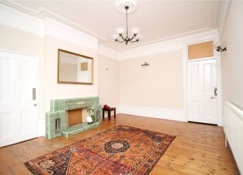 Thumbnail 2 bed flat for sale in Grovelands Road, Palmers Green, London