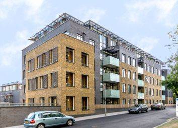 Thumbnail 1 bed flat to rent in Regents Gate, St John's Wood