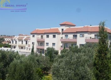 Thumbnail 1 bed apartment for sale in Episkopi Lemesou, Limassol, Cyprus
