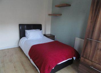 Thumbnail Room to rent in Room 1, West Water Crescent, Hampton, Peterborough