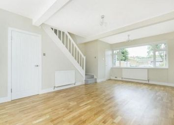 Thumbnail 4 bed semi-detached house to rent in Eltham Road, London