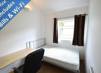 Thumbnail 1 bedroom property to rent in Campkin Road, Cambridge