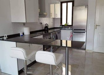 Thumbnail 2 bed bungalow for sale in Cabo Roig, Alicante, Spain