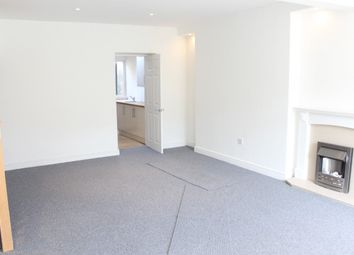 3 bed terraced house for sale in Tallis Street, Cwmparc -, Treorchy CF42