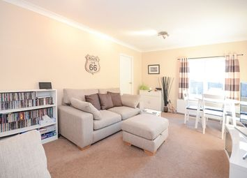 Thumbnail 2 bed flat for sale in Wyre Court The Village, Haxby, York