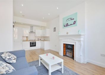 Thumbnail 2 bedroom flat for sale in Cricklewood Broadway, Cricklewood