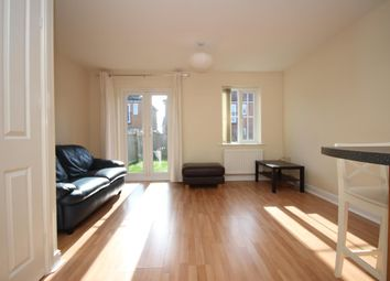 Thumbnail 2 bed semi-detached house to rent in Carrigill Drive, Longbenton, Newcastle-Upon-Tyne