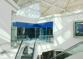 Thumbnail Retail premises to let in Unit 2c Hamilton Way, Greenock, 1Jw, Scotland