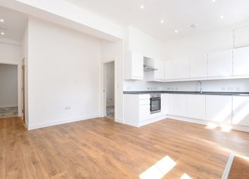 2 bed maisonette for sale in Green Lane, London SE9