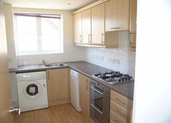 2 bed flat to rent in Richards Field, Chineham, Basingstoke RG24
