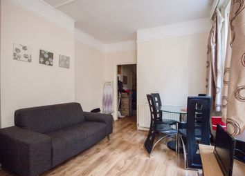 3 bed maisonette to rent in Forest Lane, London E15