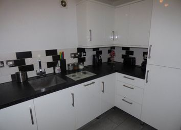 Thumbnail 2 bed flat to rent in Milton Road, Swindon