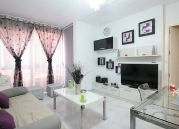 Thumbnail 2 bed duplex for sale in Torrevieja, Alicante, Valencia Spain, Torrevieja, Alicante, Valencia, Spain