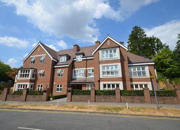 Thumbnail 2 bed flat for sale in St Monicas Road, Kingswood