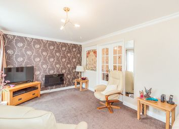 Thumbnail 3 bed terraced house for sale in Broomfield Avenue, Wallsend
