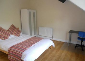 Thumbnail 1 bed terraced house to rent in Room London Road, Worcester, Worcestershire