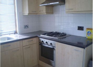 Thumbnail 1 bed maisonette to rent in 1 Bedroom 1st Floor Flat, Colindeep Lane