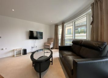 2 bed property for sale in Longfield Avenue, London W5