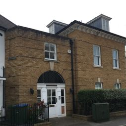Thumbnail Office to let in Park Road, Esher