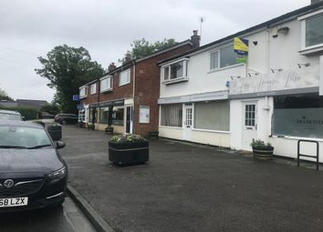 Thumbnail Retail premises for sale in Liverpool Road, Hutton