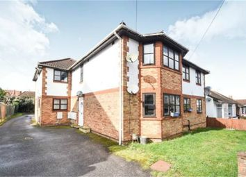 2 bed flat for sale in 61 Nelson Road, Leigh-On-Sea, Essex SS9