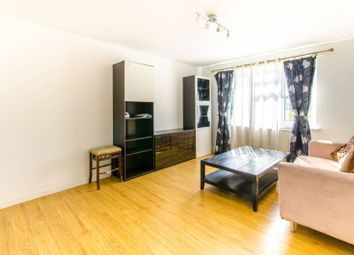 Thumbnail 1 bed flat for sale in East Crescent, Friern Barnet
