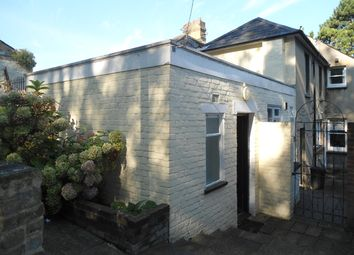 Thumbnail Studio to rent in Borstal Road, Rochester