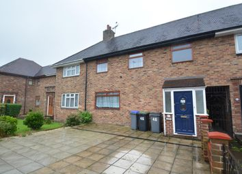 4 bed terraced house for sale in Langdale Road, Blackpool FY4