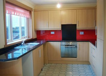 Thumbnail 2 bed terraced house to rent in Redcraigs, Kirkcaldy