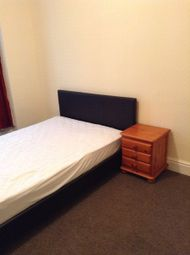 Thumbnail 1 bedroom studio to rent in Royal Avenue, Doncaster
