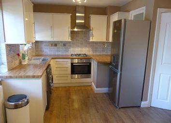 Thumbnail 3 bedroom maisonette to rent in Croydon Road, Beckenham