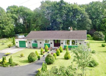 Thumbnail 3 bed bungalow for sale in Myddfai, Llandovery