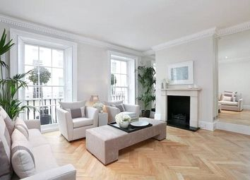 5 bed property to rent in Chester Row, London SW1W