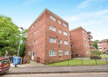 2 bed flat for sale in Oakstead Close, Ipswich, Suffolk IP4