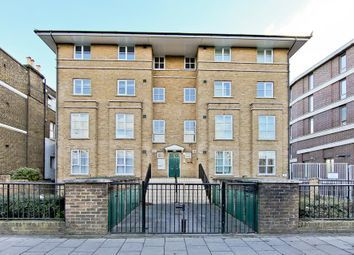 Thumbnail 2 bed flat to rent in 388 Seven Sisters Road, London, London