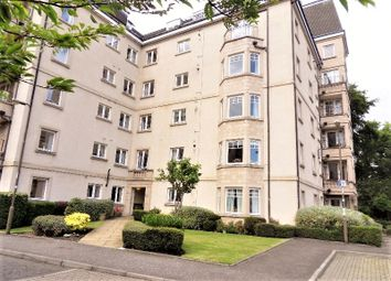Thumbnail 2 bedroom flat to rent in Maxwell Street, Morningside, Edinburgh
